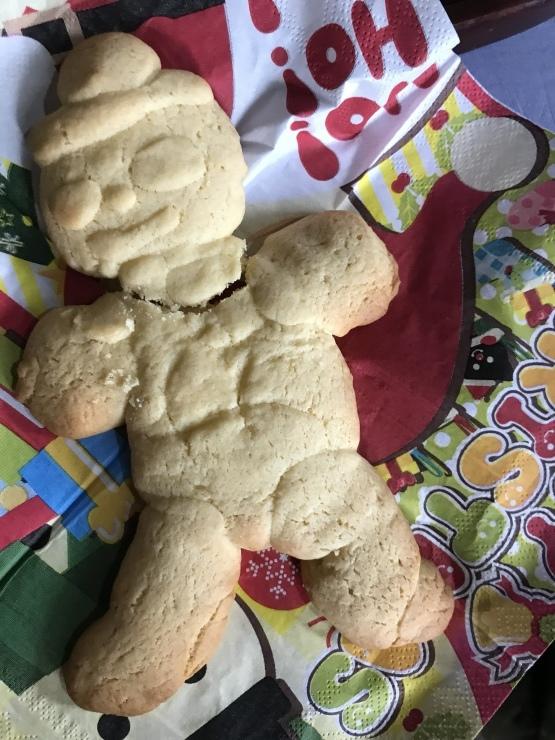 ホットケーキミックスでクッキー作り_c0100195_10200420.jpeg