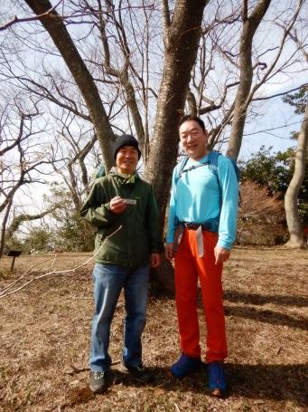 おやまの杉の子_e0077899_18522884.jpg