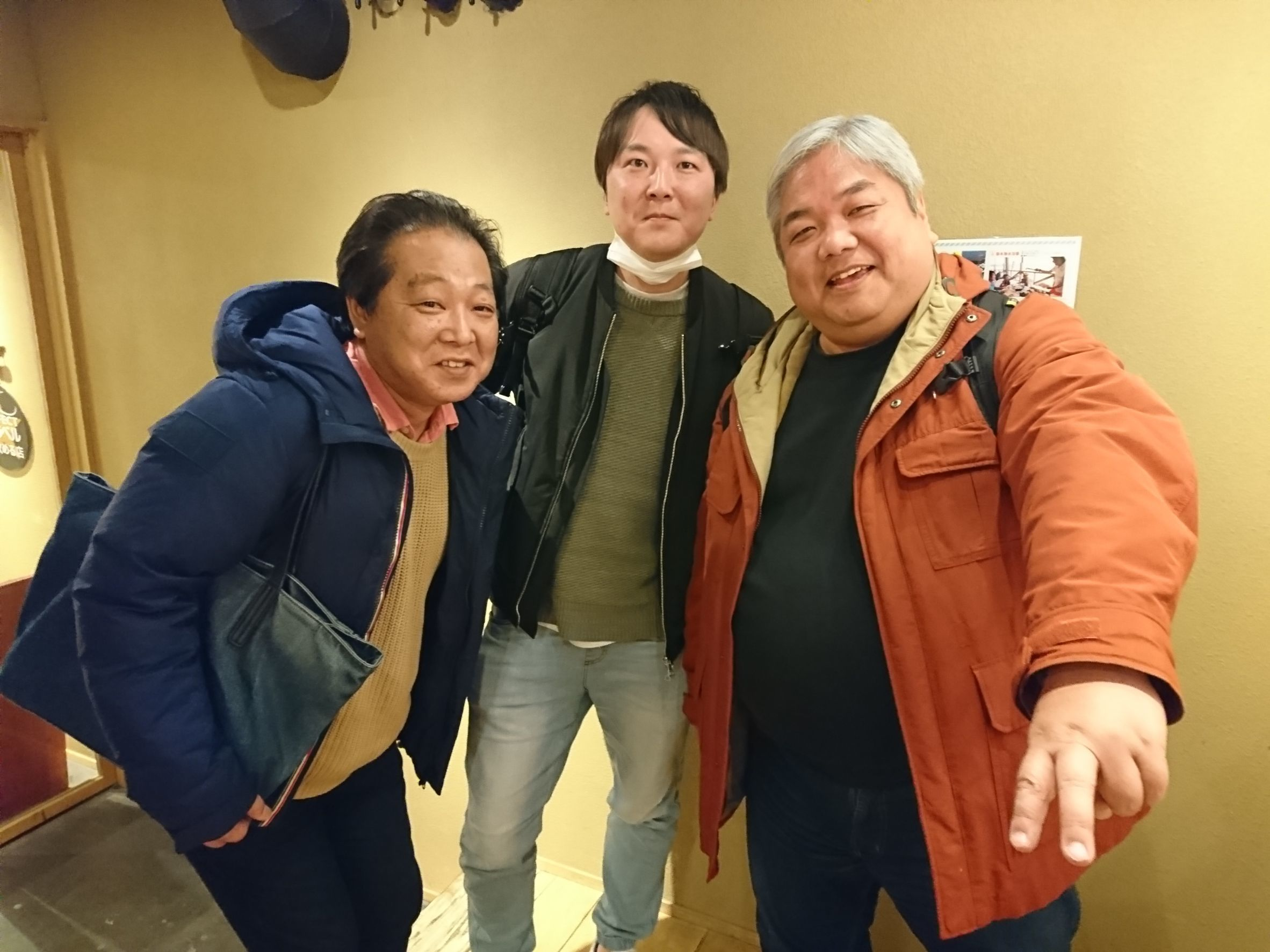 稚アユと山菜の天ぷら_f0157910_13434263.jpg