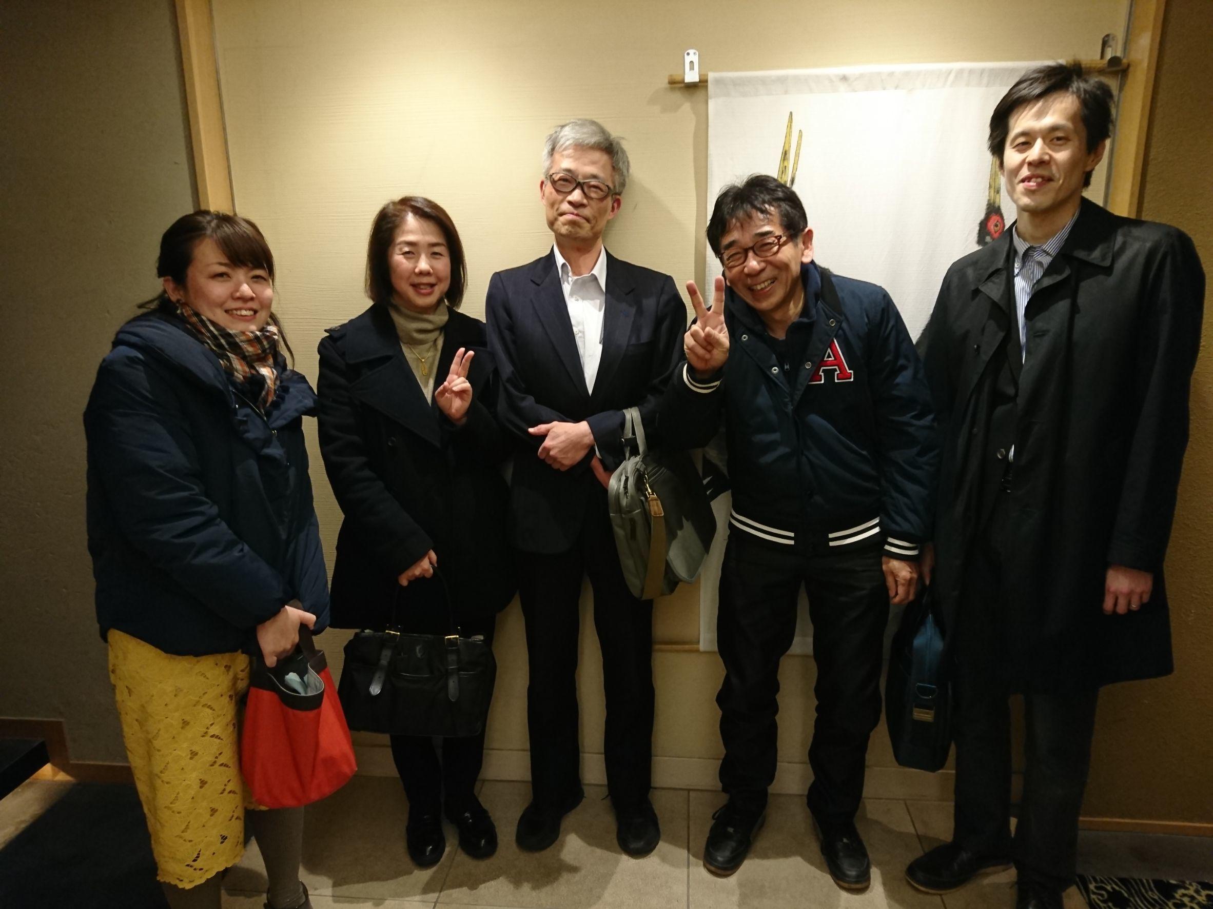 稚アユと山菜の天ぷら_f0157910_13434841.jpg