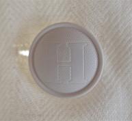 Hermes setup_f0144612_05182292.jpg
