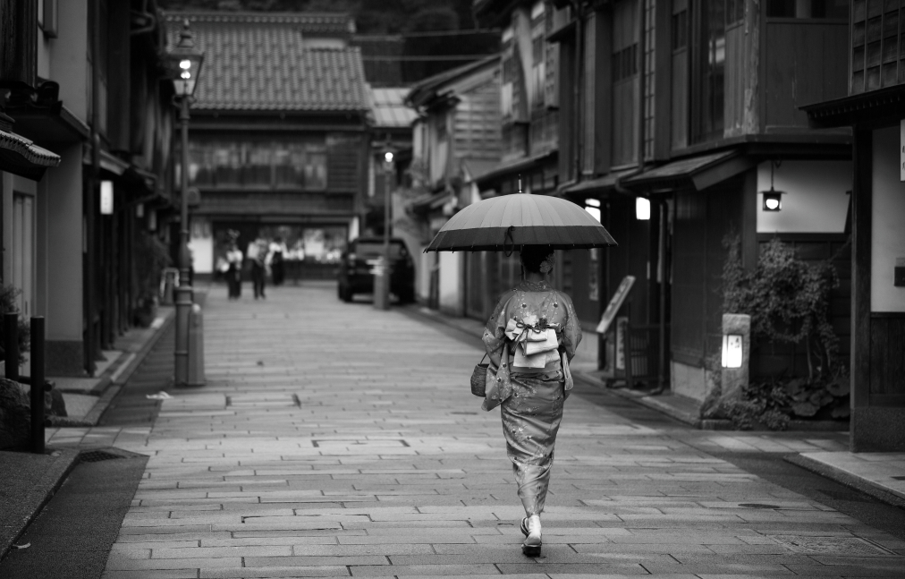 返し歌~金沢再訪~_d0349418_22163168.jpg