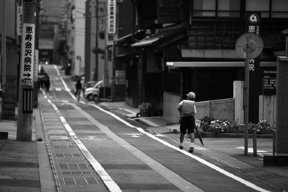 返し歌~金沢再訪~_d0349418_22182805.jpg