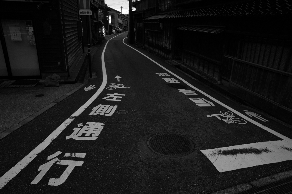 返し歌~金沢再訪~_d0349418_22191267.jpg