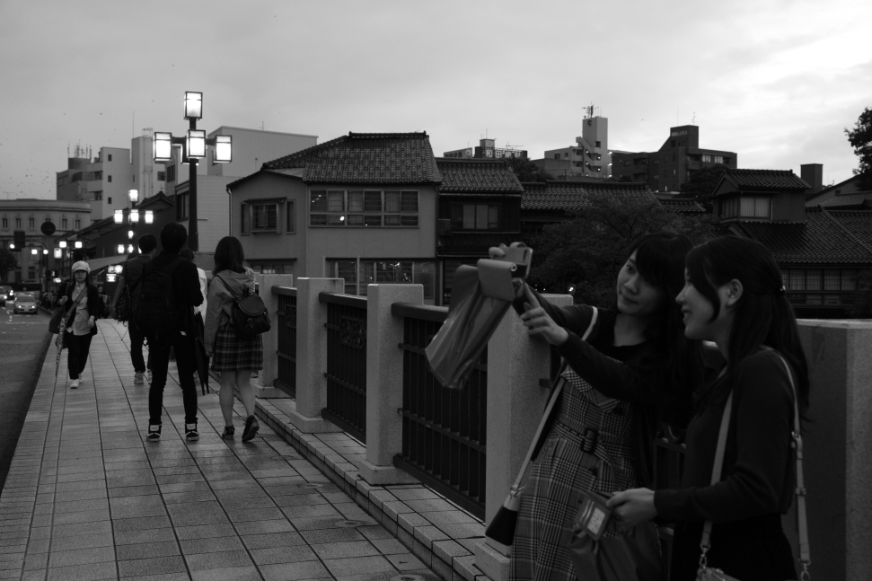返し歌~金沢再訪~_d0349418_22193585.jpg