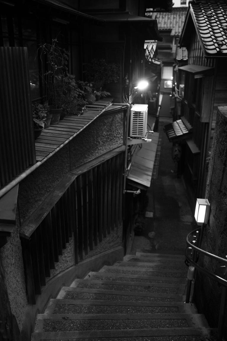 返し歌~金沢再訪~_d0349418_22194597.jpg