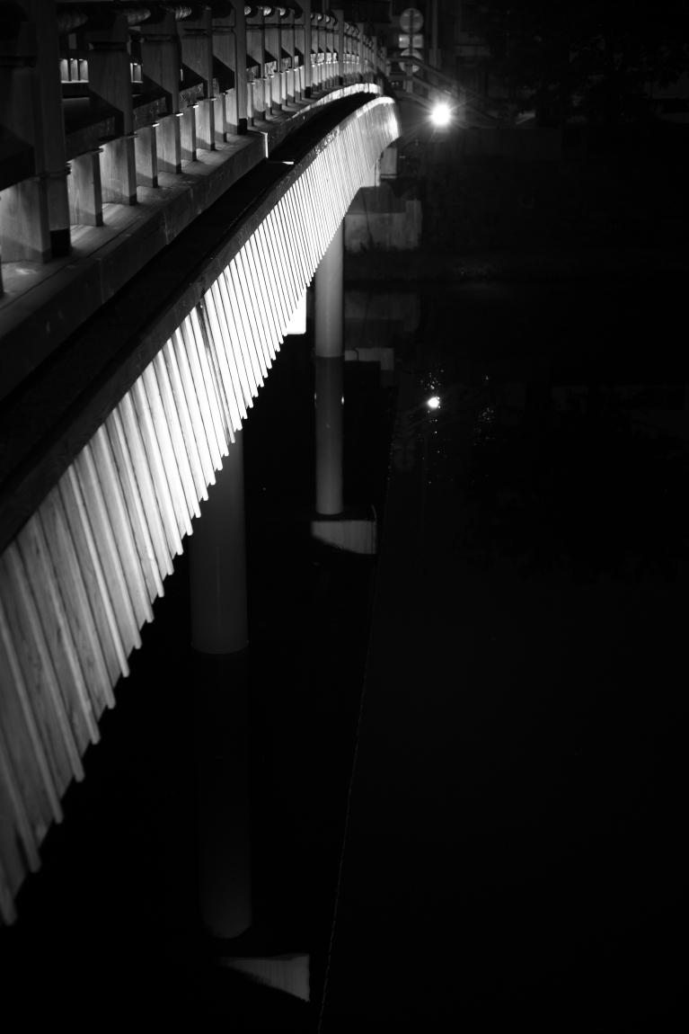 返し歌~金沢再訪~_d0349418_22204364.jpg