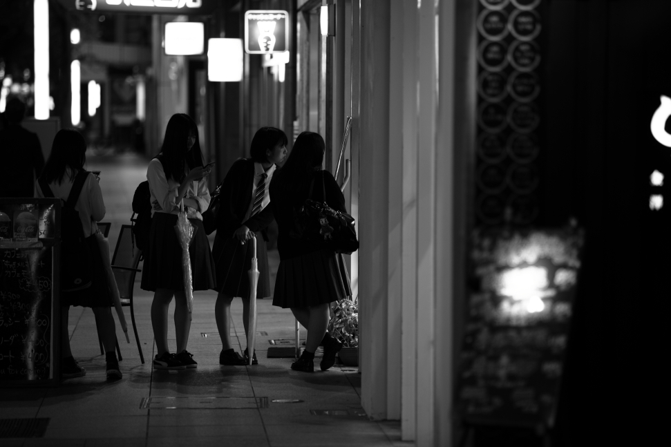 返し歌~金沢再訪~_d0349418_22235086.jpg
