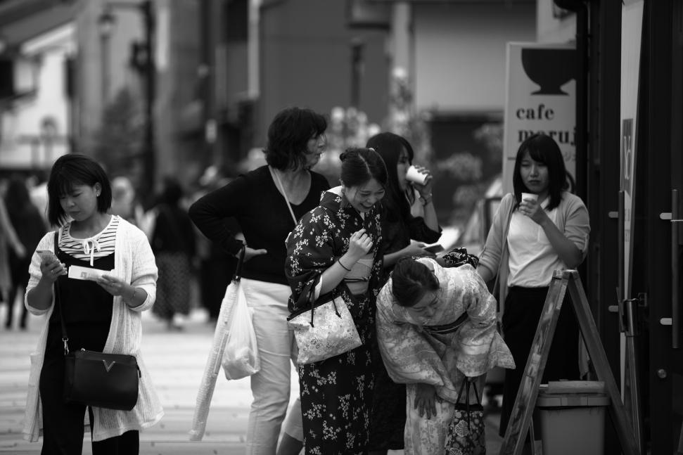 返し歌~金沢再訪~_d0349418_22281096.jpg