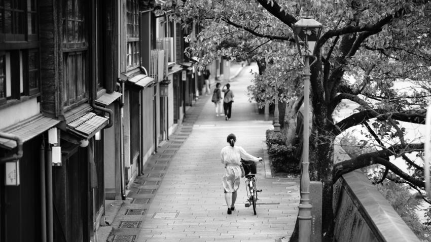 返し歌~金沢再訪~_d0349418_22293584.jpg