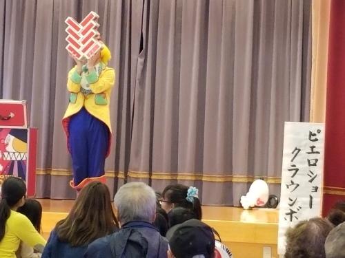 17日 神奈川海老名「龍峰寺」観音祭_f0165126_15015879.jpg
