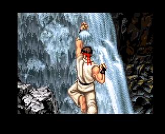 日本最古で最強の国賊ナガスネヒコはなぜ最後まで主君に忠実だったのか_b0409627_16194102.png