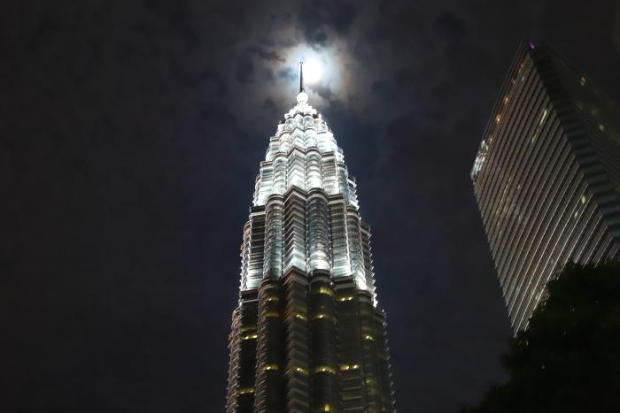 「mama san」マレーシア旅行 - 19 -_f0348831_22424149.jpg