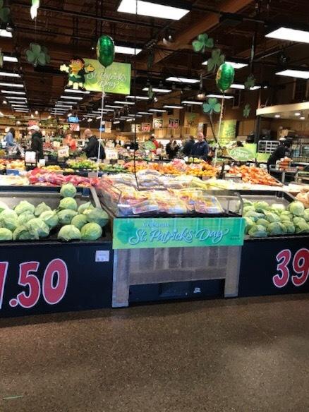 アメリカのスーパーマーケット ウェグマンズへ_d0269832_21120550.jpeg