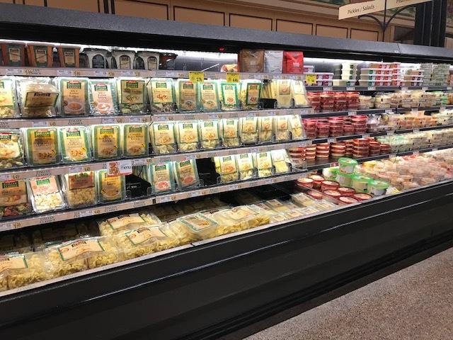 アメリカのスーパーマーケット ウェグマンズへ_d0269832_21163612.jpeg