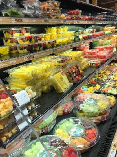 アメリカのスーパーマーケット ウェグマンズへ_d0269832_21175791.jpeg
