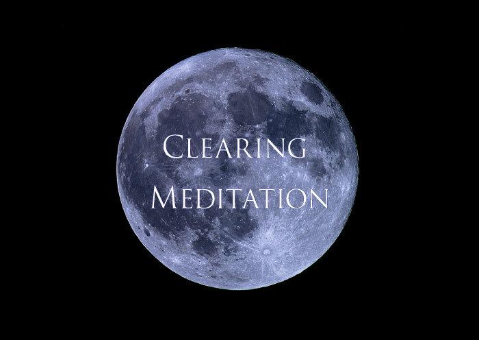 クリアリング・メディテーション ー 自分自身が心地よい居場所になる瞑想会_e0243332_22554739.jpg