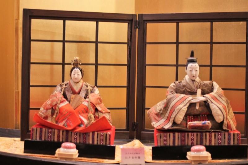 鬼怒川温泉あさやホテルが祝いの席でした(*^_^*)_e0052135_21331777.jpg