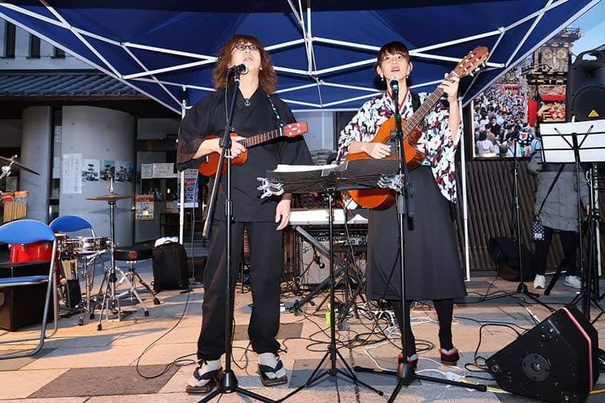 犬山城下町・地酒祭り、ありがとうございました!_f0373339_00244006.jpg