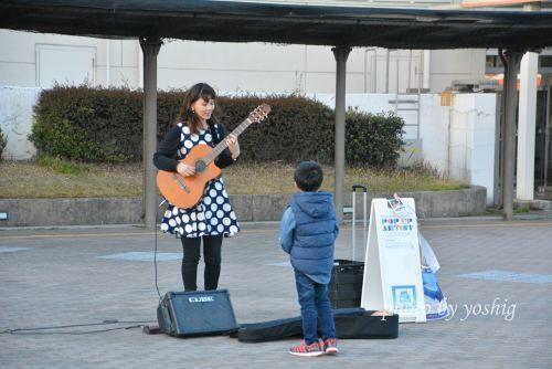 ジェティ広場での演奏、ありがとうございました!_f0373339_02503803.jpeg