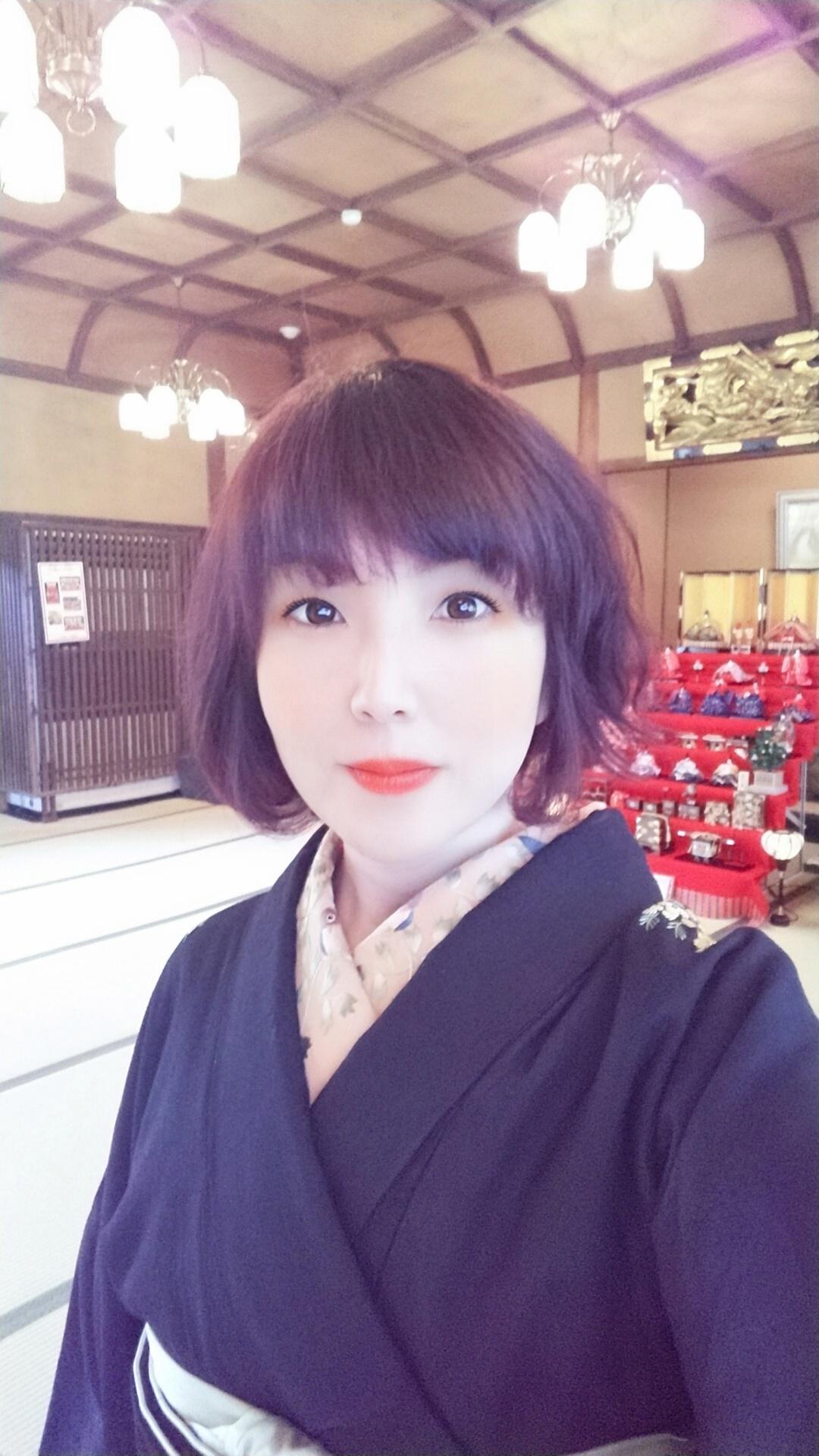 190318 東海道五十三次の次の次…_f0164842_22533145.jpg