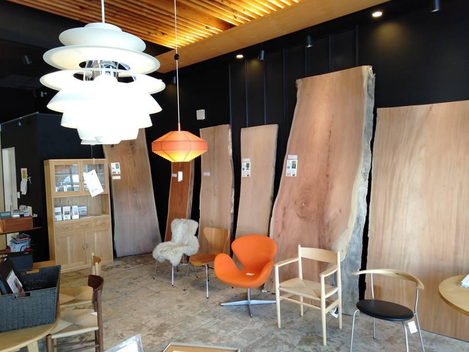 木のショールーム岡山店は倉敷店と統合しました_b0211845_16555884.jpg