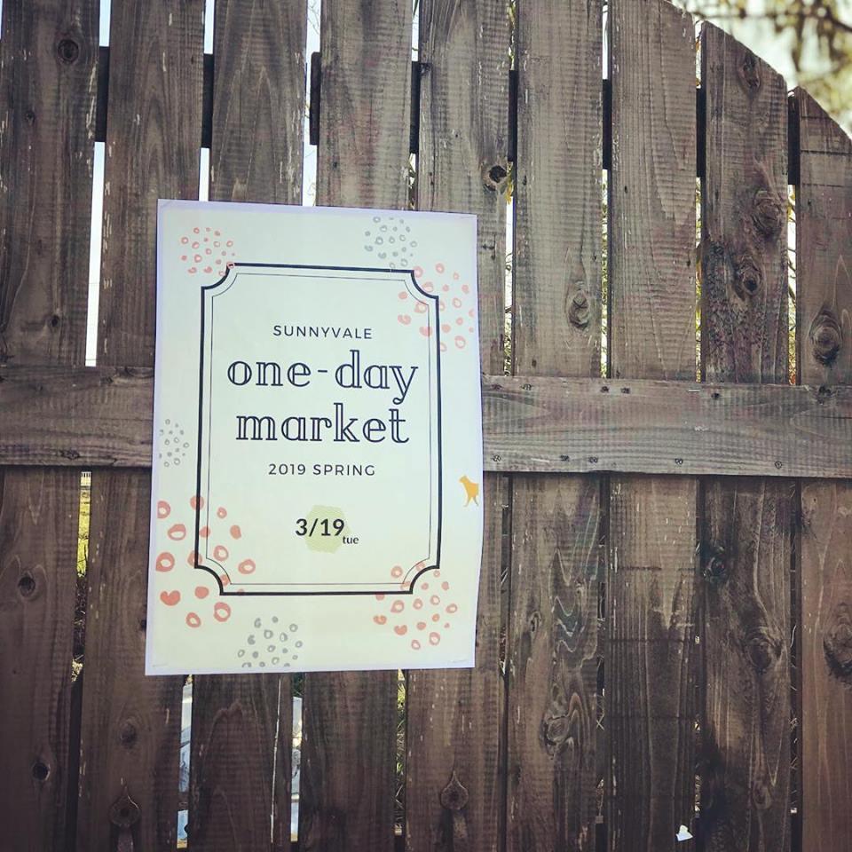 いよいよ明日!One-day Market 2019 Spring_f0220152_19054319.jpg