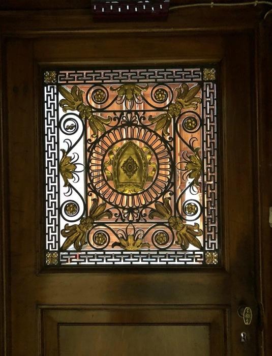 シチリア/44  荘厳なミラノ大聖堂 Ⅱ_a0092659_19051571.jpg