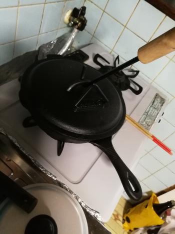 休みにショボい肉を焼く_a0007462_12290897.png