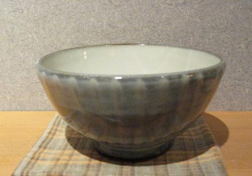 小石原焼 マルダイ窯のご飯茶碗いろいろ_b0153663_19084584.jpg