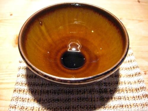 小石原焼 マルダイ窯のご飯茶碗いろいろ_b0153663_19120630.jpg