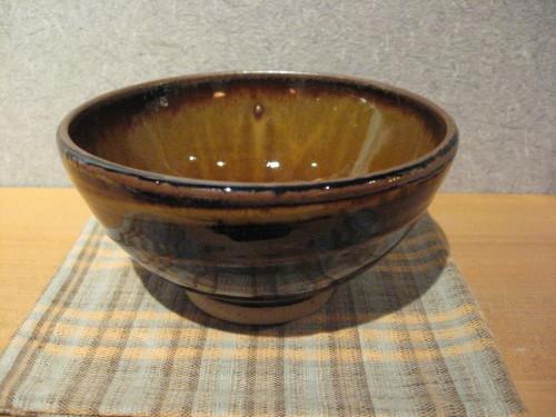 小石原焼 マルダイ窯のご飯茶碗いろいろ_b0153663_19142531.jpg