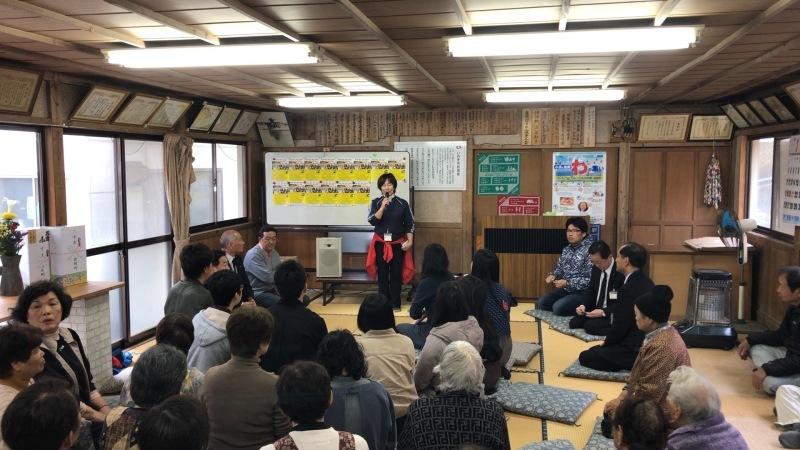 2019.3.11 東日本大震災慰霊祭_a0255967_13561727.jpg