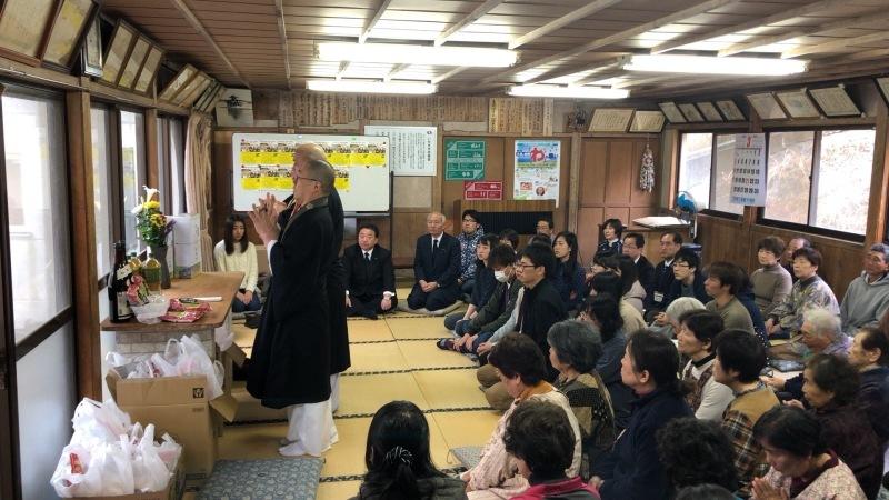 2019.3.11 東日本大震災慰霊祭_a0255967_13561867.jpg