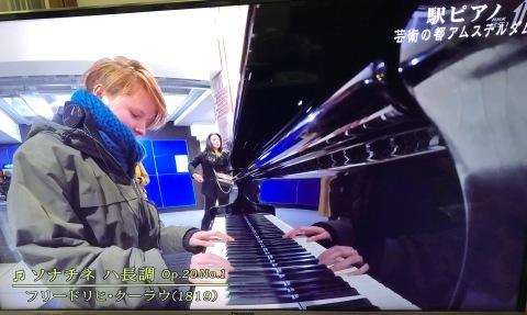空港ピアノ・駅ピアノ_d0073371_09322669.jpg