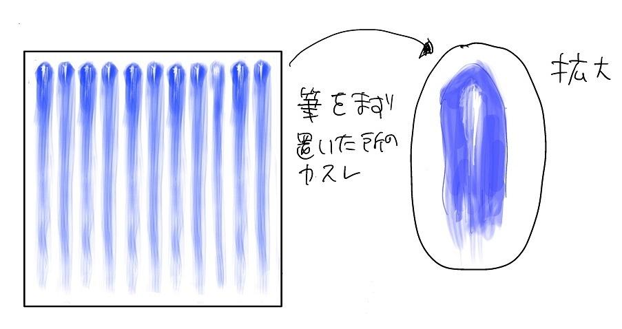 絵を描く人_b0019674_00482172.jpg