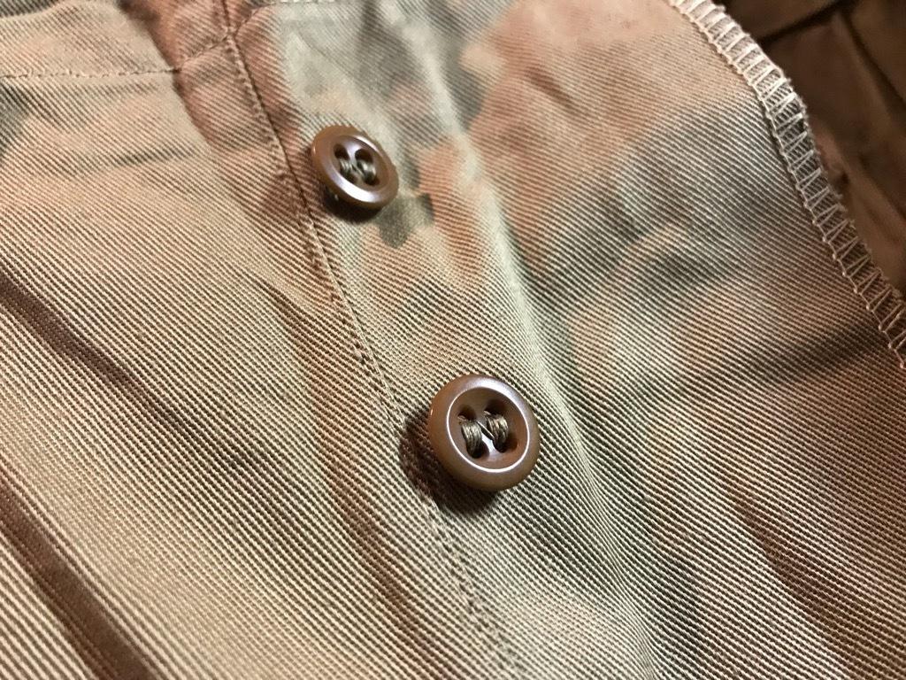 マグネッツ神戸店 3/20(水)Vintage Bottoms入荷! #2 Military Pants Part1!!!_c0078587_12455027.jpg