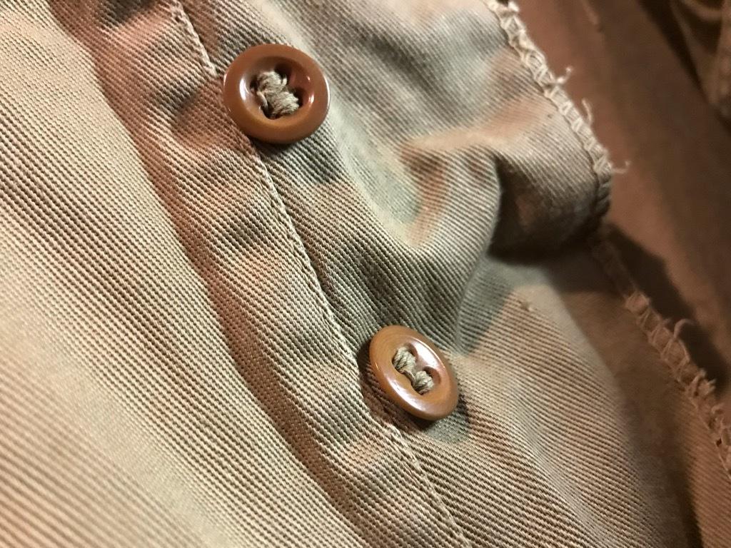 マグネッツ神戸店 3/20(水)Vintage Bottoms入荷! #2 Military Pants Part1!!!_c0078587_12525474.jpg