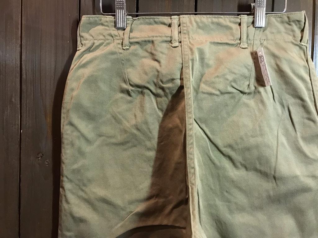 マグネッツ神戸店 3/20(水)Vintage Bottoms入荷! #2 Military Pants Part1!!!_c0078587_12551241.jpg