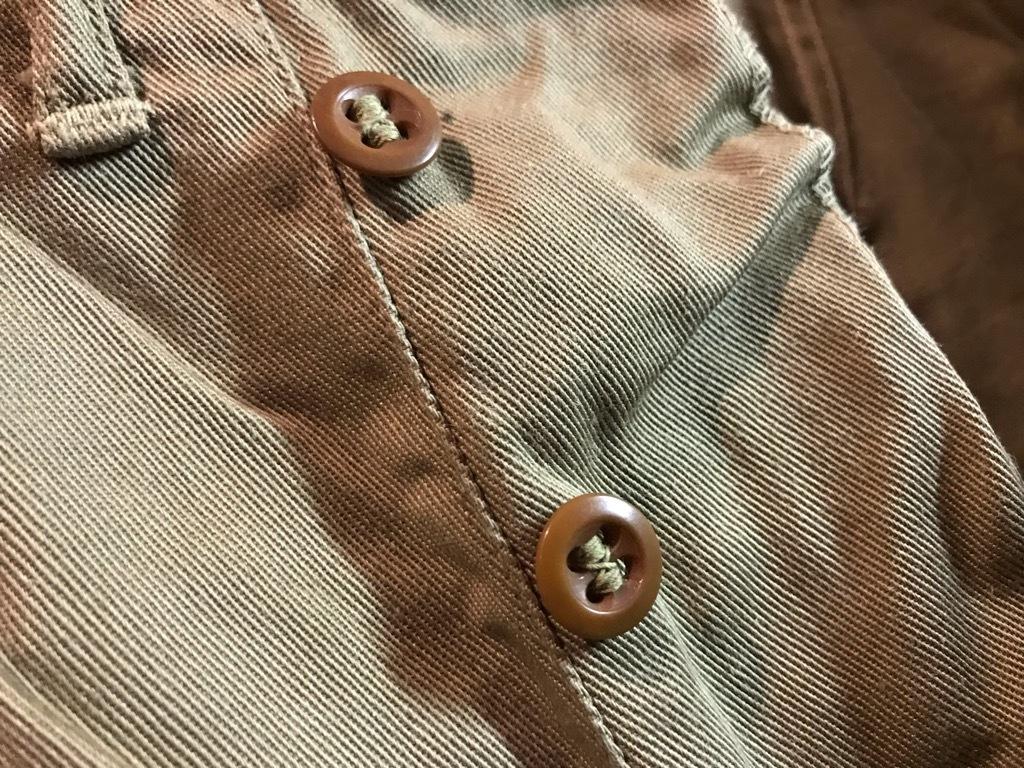 マグネッツ神戸店 3/20(水)Vintage Bottoms入荷! #2 Military Pants Part1!!!_c0078587_12551257.jpg