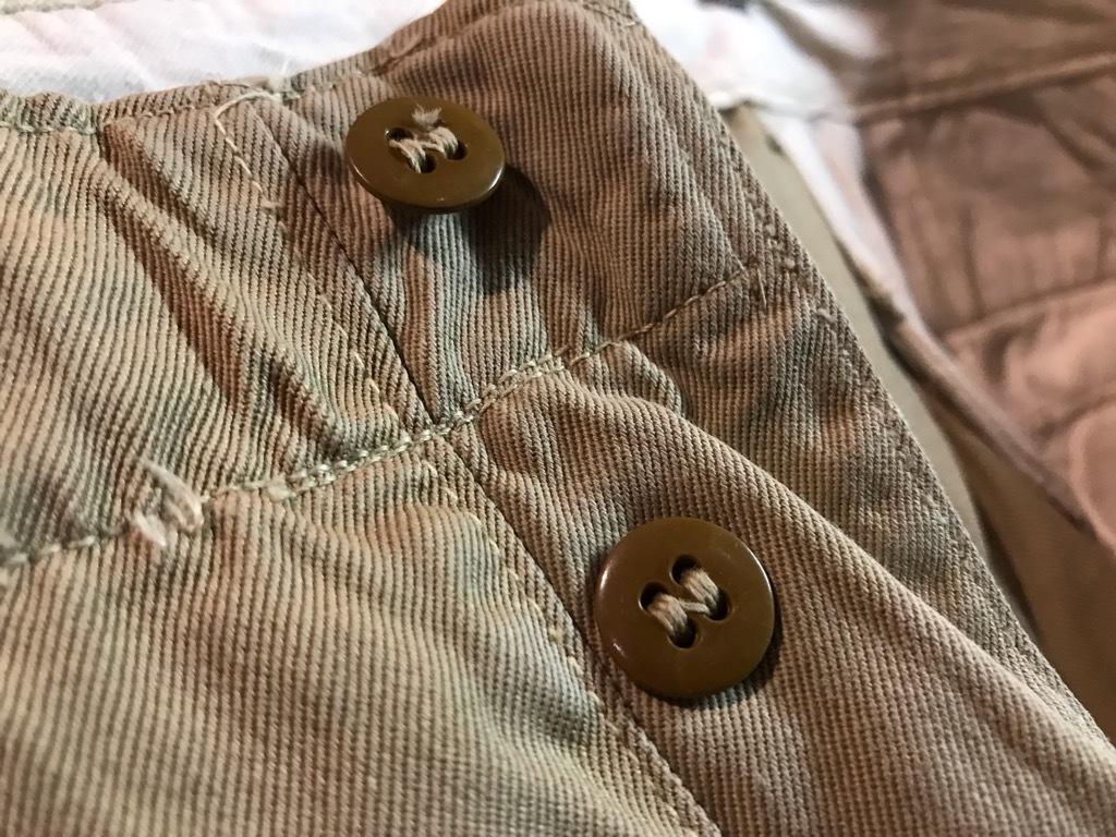 マグネッツ神戸店 3/20(水)Vintage Bottoms入荷! #2 Military Pants Part1!!!_c0078587_13331510.jpg