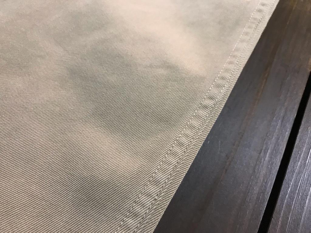マグネッツ神戸店 3/20(水)Vintage Bottoms入荷! #2 Military Pants Part1!!!_c0078587_13342588.jpg