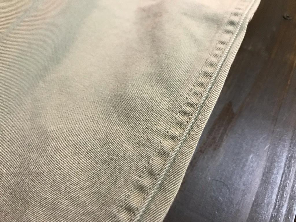 マグネッツ神戸店 3/20(水)Vintage Bottoms入荷! #2 Military Pants Part1!!!_c0078587_13353160.jpg