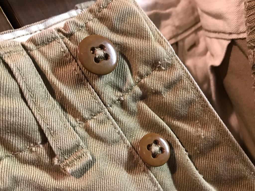 マグネッツ神戸店 3/20(水)Vintage Bottoms入荷! #2 Military Pants Part1!!!_c0078587_13353355.jpg
