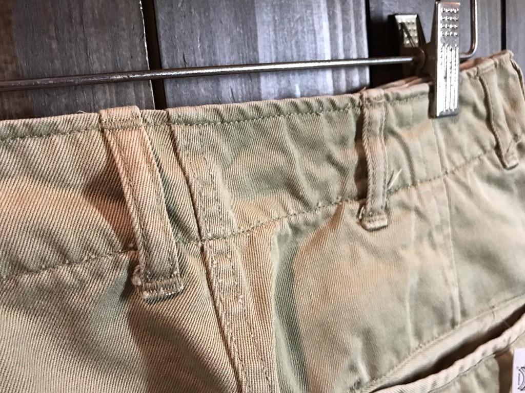 マグネッツ神戸店 3/20(水)Vintage Bottoms入荷! #2 Military Pants Part1!!!_c0078587_13403025.jpg