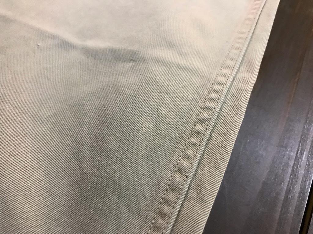 マグネッツ神戸店 3/20(水)Vintage Bottoms入荷! #2 Military Pants Part1!!!_c0078587_13435247.jpg