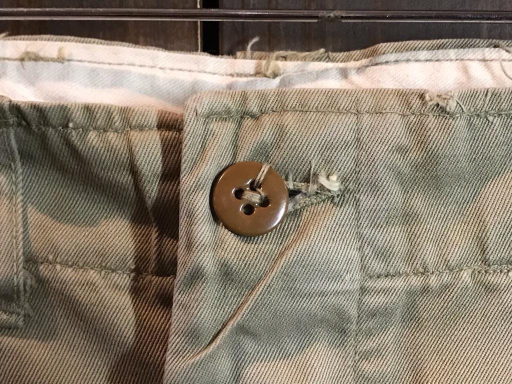 マグネッツ神戸店 3/20(水)Vintage Bottoms入荷! #2 Military Pants Part1!!!_c0078587_13435343.jpg
