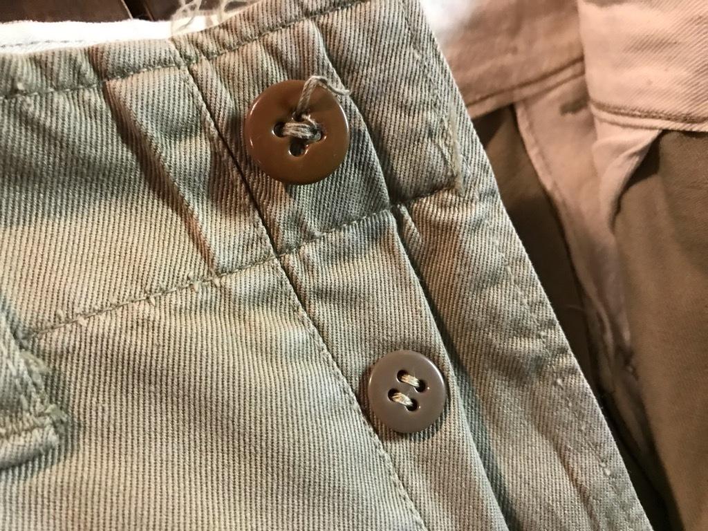 マグネッツ神戸店 3/20(水)Vintage Bottoms入荷! #2 Military Pants Part1!!!_c0078587_13435432.jpg