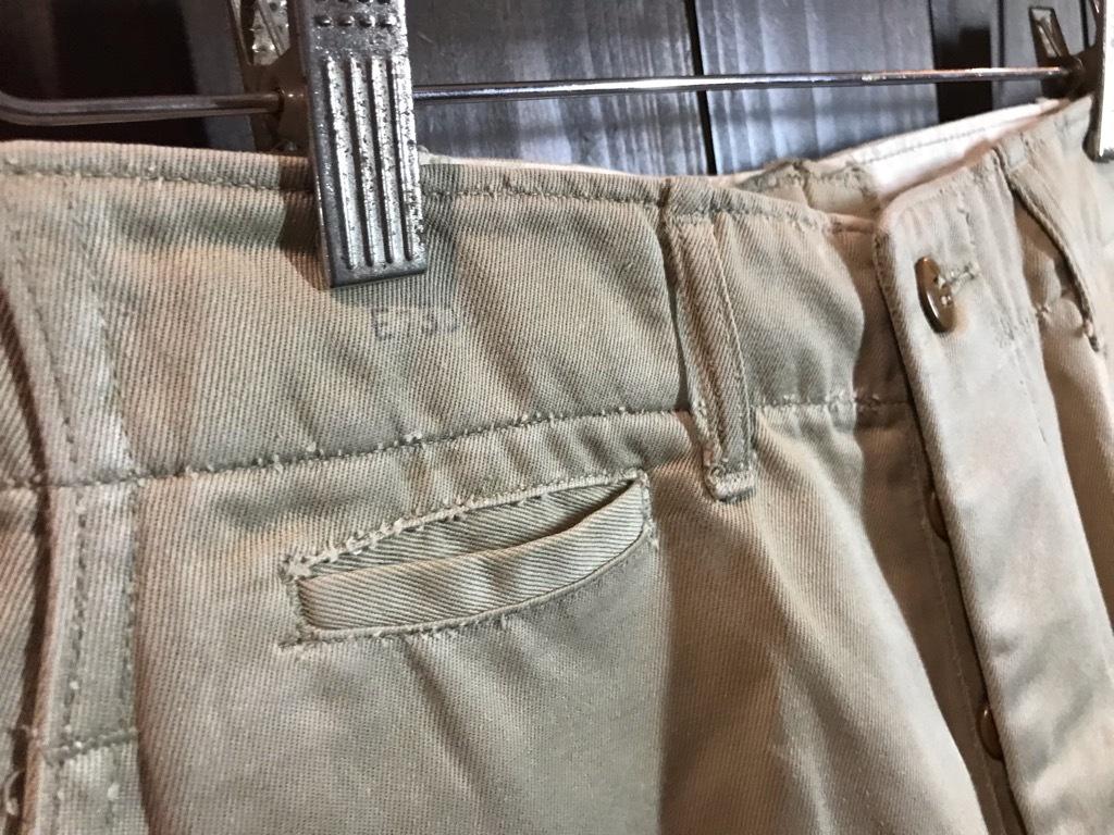 マグネッツ神戸店 3/20(水)Vintage Bottoms入荷! #2 Military Pants Part1!!!_c0078587_13561922.jpg