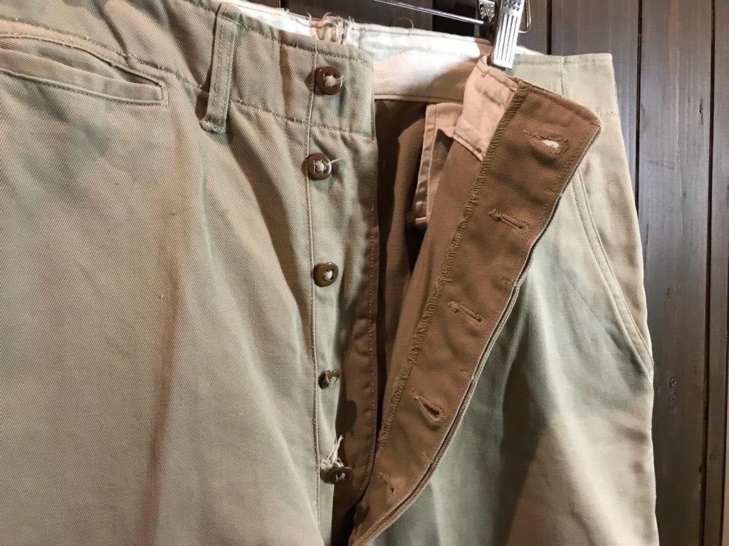 マグネッツ神戸店 3/20(水)Vintage Bottoms入荷! #2 Military Pants Part1!!!_c0078587_13575255.jpg